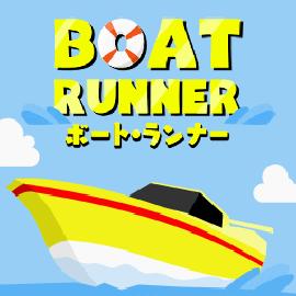 「ワンタップ」ボートレース!